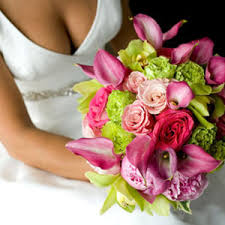 best flower arrangements