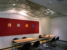 interior designs for office
