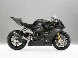 bms mini moto
