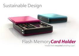 mini sd card holder