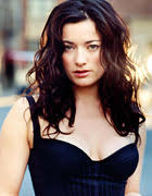michelle kelly