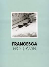 francesca woodman books