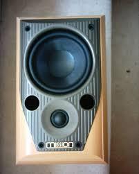 mission 70 speakers