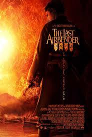 مشاهدة فيلم الاكشن والمغامرات The Last Airbender 2010 مترجم - افلام البوكس اوفيس - اونلاين