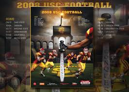 2007 Spring Football Guide