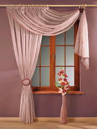 zaslony do okien