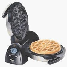 belgian waffle irons