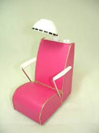 hair dryer chairs