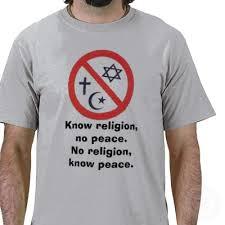 peace religion