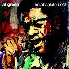 al green absolute best