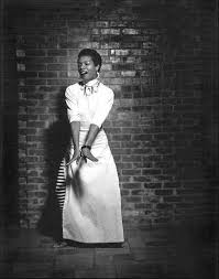maya angelou photos