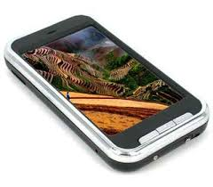 mp4 touch screen 16gb