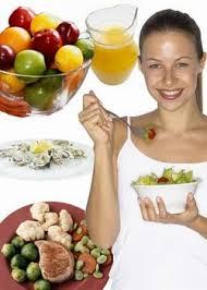 برنامج متكامل لجمالك...فكوني معنا الأجمل (متجدد أرجو التثبيت) Dash-diet