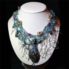 jewellery beading