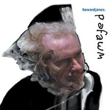 Howard Jones - Pefawm (disc 1)