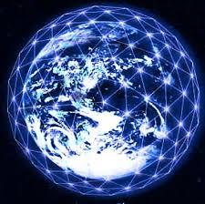 las 7 profecias mayas Tierra%2Binternet