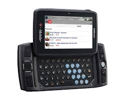 new mobile phones 2009