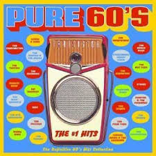 pure 60s