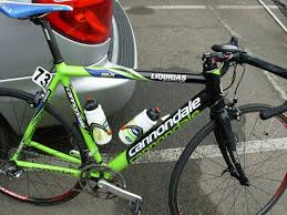cannondale system six liquigas