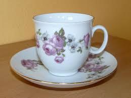 karlovarsky porcelain