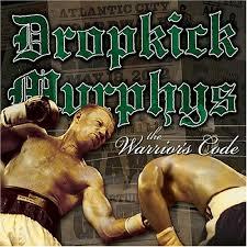 dropkick murphys albums