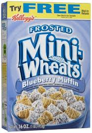 blueberry muffin cereal