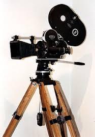 16mm film cameras
