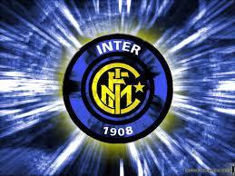 futbol de italia