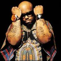 Cee-Lo - Cee-Lo Green & His Perfect Imperfections (Explicit)