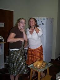 girls from turkey