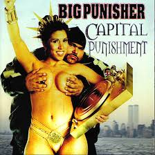 big punisher pictures