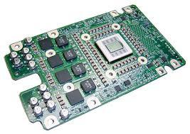 g5 processors