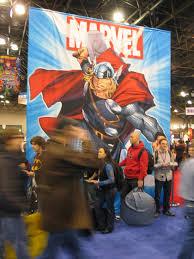 marvel comics toys