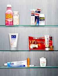 dr cabinet