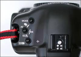 canon eos 1 ds mk2