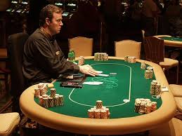 poker table images