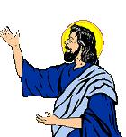 animated christian