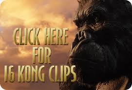 king kong clips