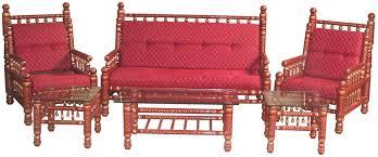 royal sofas
