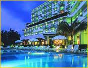hotel dreams puerto vallarta