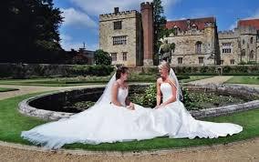 most amazing wedding dresses