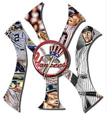 lets go yankees