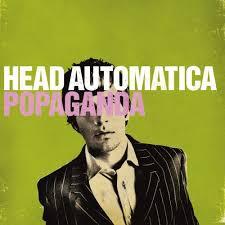 head automatica cd