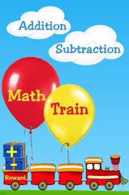 math subtract