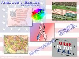 banner free