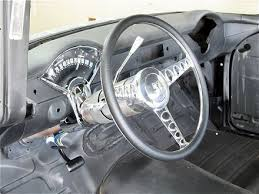 chevrolet steering wheel