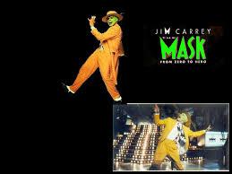 movies mask