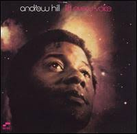 andrew hill lift every voice