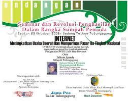 undangan seminar
