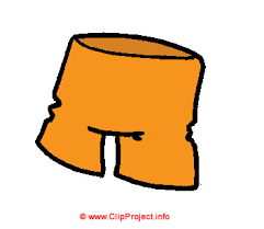 clipart of clothes